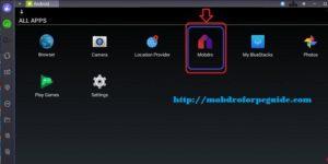download bluestacks 32 bit for windows 8
