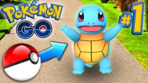 pokemon go for pc free download