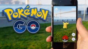 pokemon go for pc windows